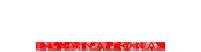 BI-Logo-Blk-Red-small
