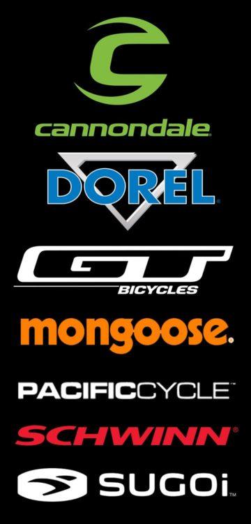Cannondale-Dorel-Bike-Brands-Florida